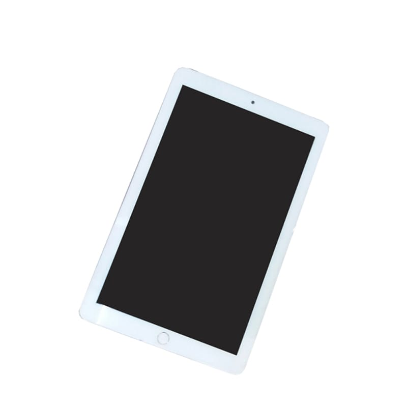 Best Inexpensive Tablet 9 Inch Android Factory - Shenzhen Byelecs Technology Co., Ltd