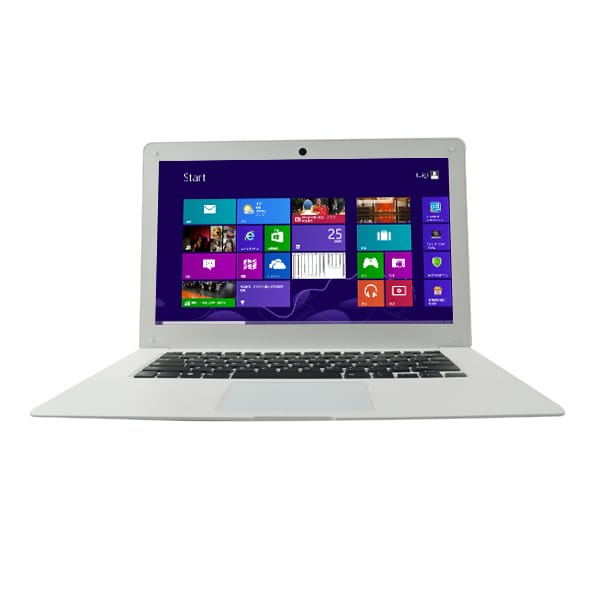 Notebook 14 Inch Windows 1366×768 IPS For Sale