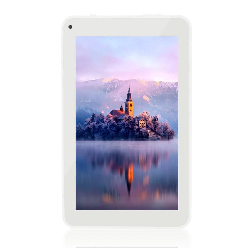 Best Cheap Tablet 7 Inch Android Wholesale From China - Shenzhen Byelecs Technology Co., Ltd