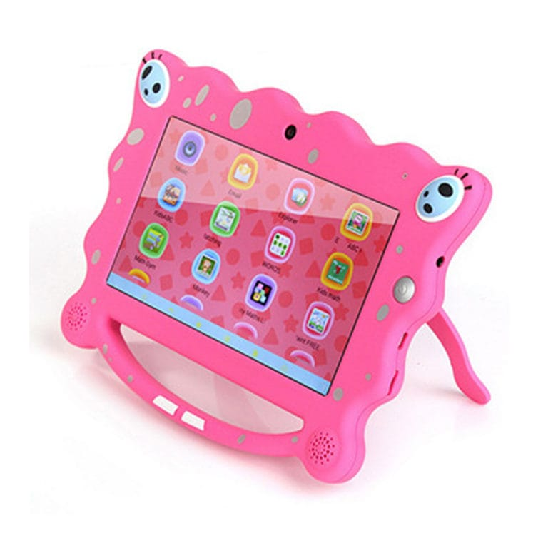 Good Tablets For Kids Android 5.1 Manufacturer