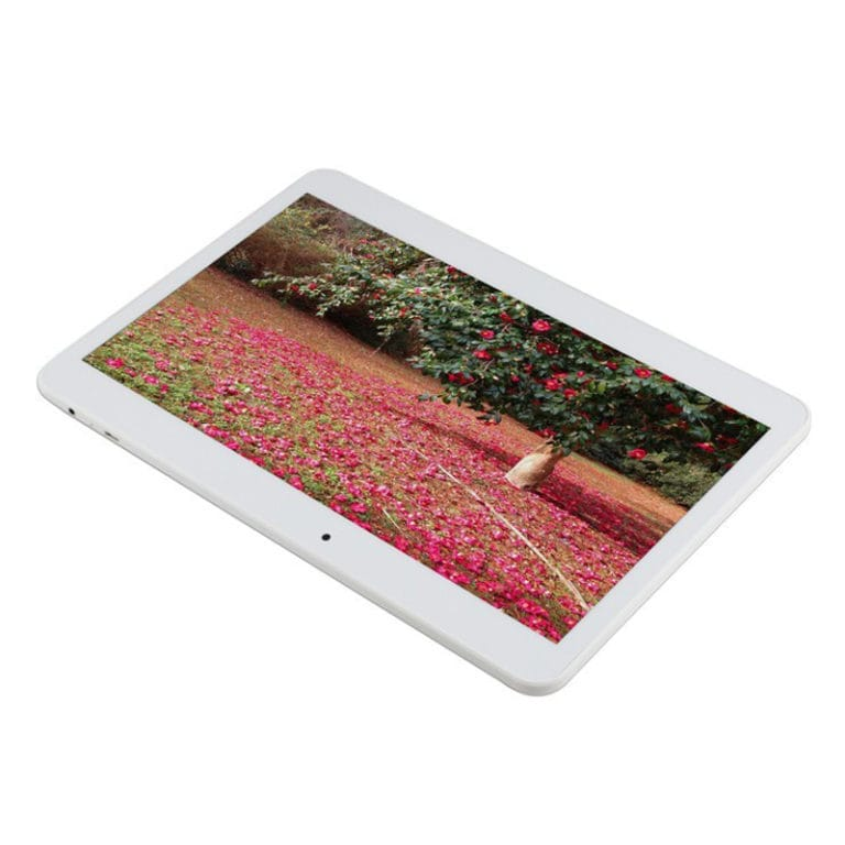 3g Tablet With Android 10.1 Inch Supplier