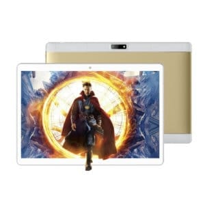 Tablet 10 3G Phone Call Android Tablets