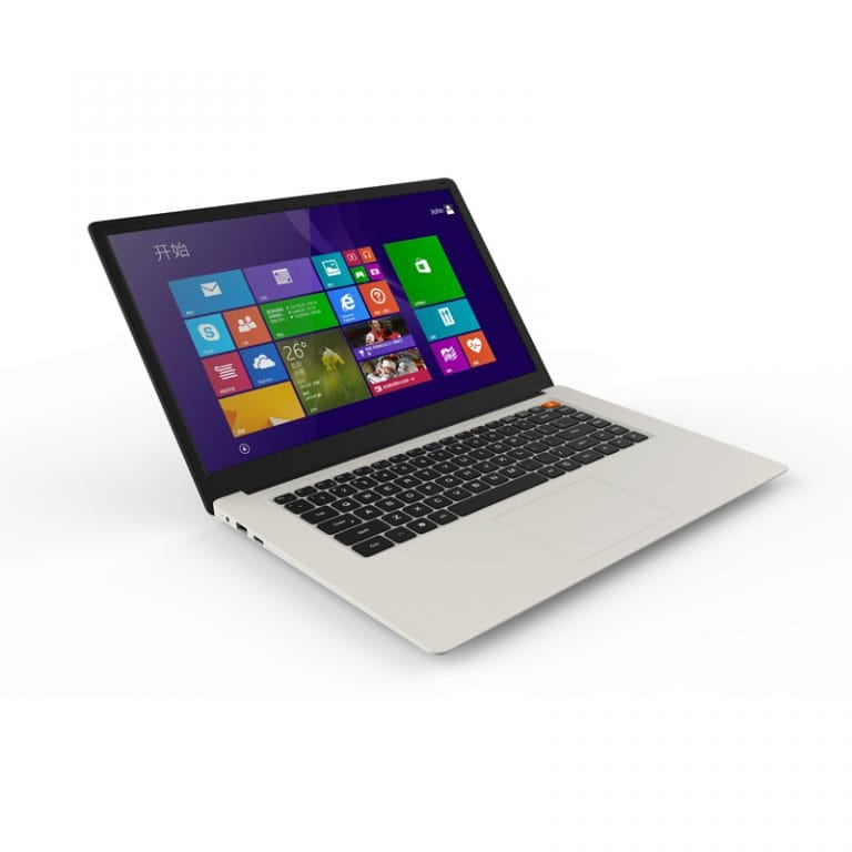 Laptop 15.6 Inch Windows 10 1920*1080 IPS