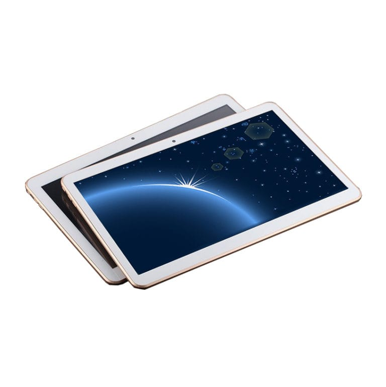 Tablets On Sale 10″ Android 5.1 3g Tablet PC