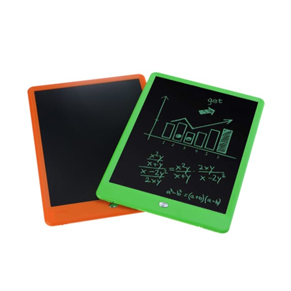 Graphic Tablet Digital Drawing 10 Inch LCD Writing On Sale - Shenzhen Byelecs Technology Co., Ltd