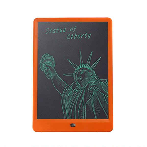 LCD Writing Tablet ABS 10 Inch Graphic Drawing Factory Price - Shenzhen Byelecs Technology Co., Ltd