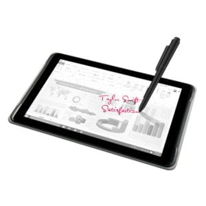 Tablet With Stylus 10.1 Inch 2GB/32G android system