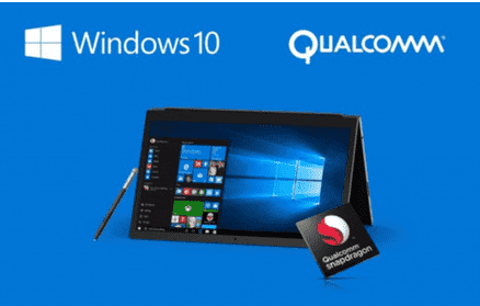 Good Tablet market: Xiao Long 835 and Windows combined