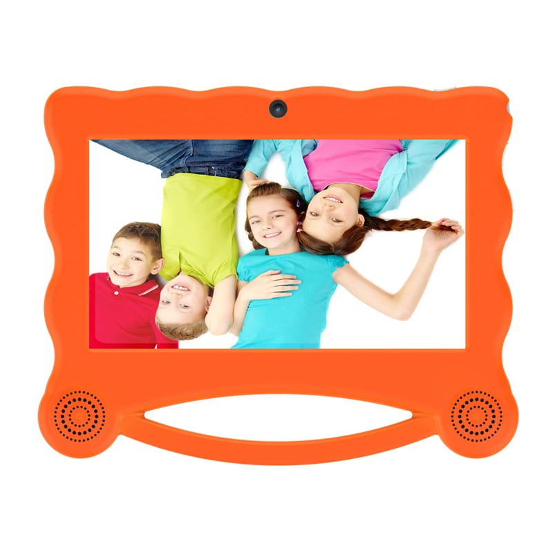 Best Cheap Tablet For Kids 7 Inch Wholesale
