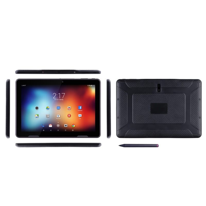 Best Tablet For College Students Educational Learning On Sale - Shenzhen Byelecs Technology Co., Ltd