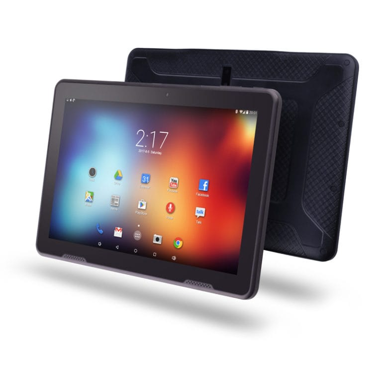 Note Taking Tablet For University Students 10 Inch Android 7.0 Octa Core