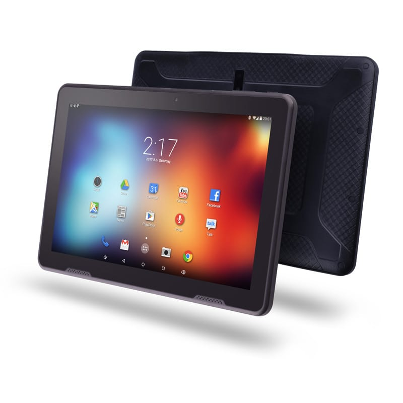 Note Taking Tablet For University Students 10 Inch Android 7.0