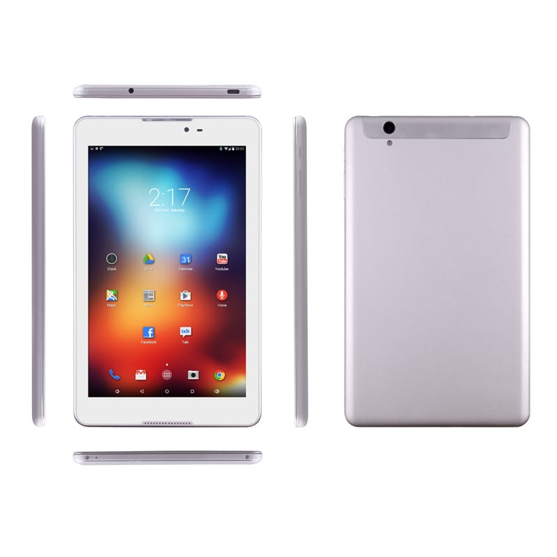 Educational Tablet For Students College Microsoft Office Wholesale Price - Shenzhen Byelecs Technology Co., Ltd