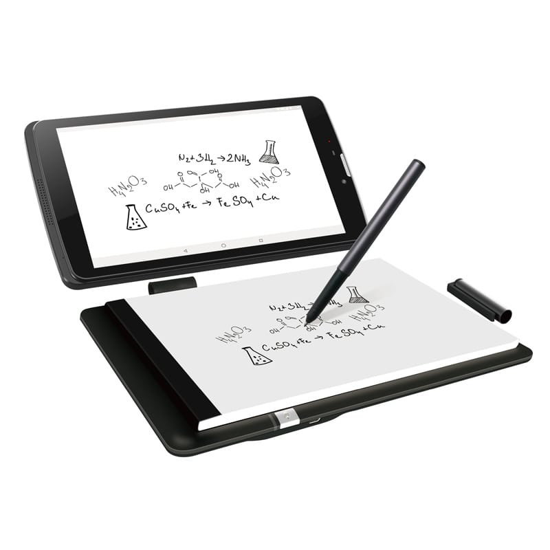 Best Tablet For College Students 8 Inch Education Note Taking Tab Low Cost