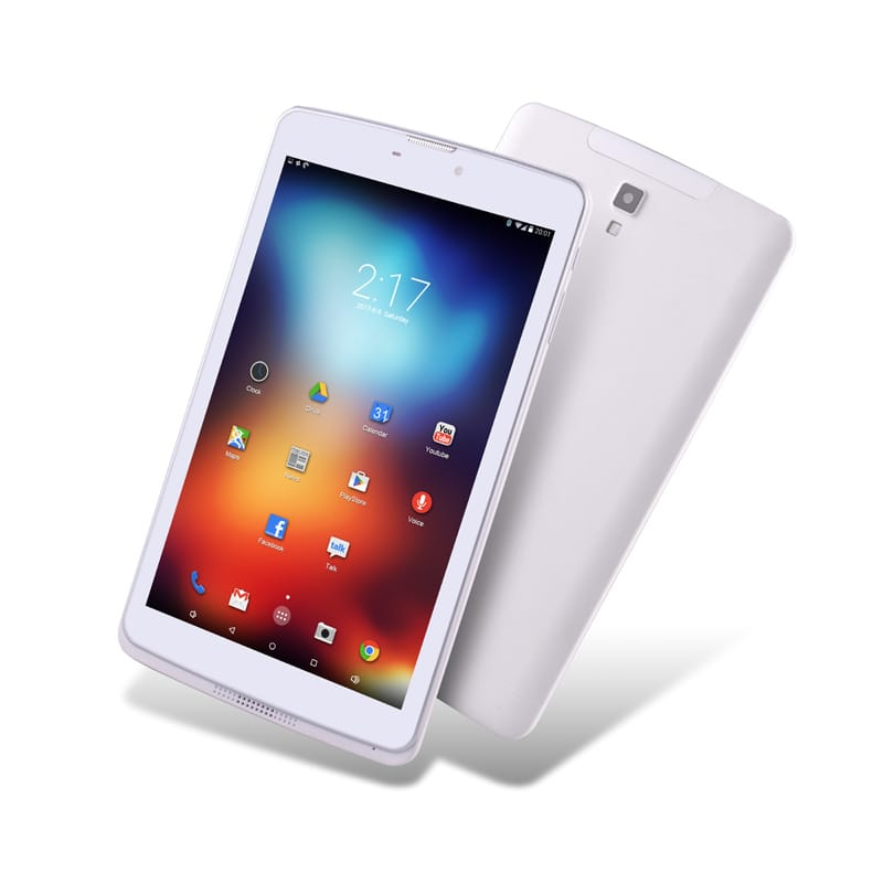Best Tablets For College Students On A Budget School Education Price - Shenzhen Byelecs Technology Co., Ltd