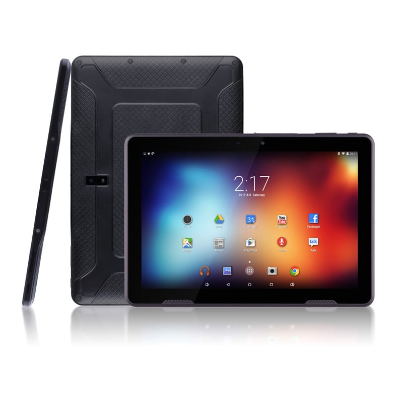 Good Tablets For Students Educational Learning In Schools Cheap