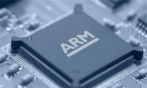 Tablet Laptop: ARM Chip Performance Will Catch Up With Intel Mobile Processor