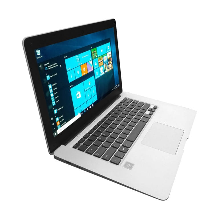 Laptop Market 14 Inch Windows Computers Manufacturer