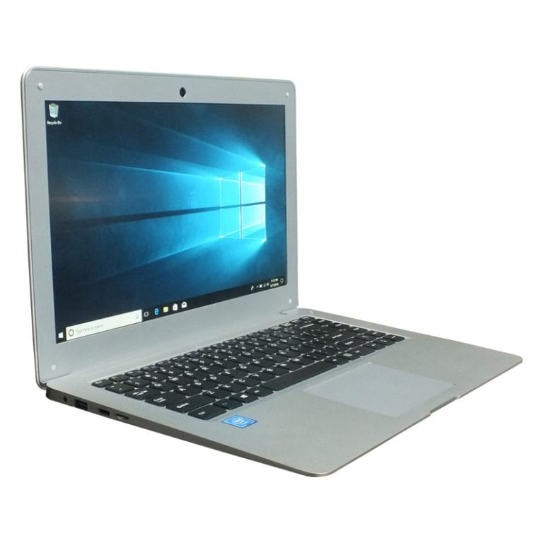 Gaming Laptop 14 Inch Windows Quad Core Ultra Thin  Big Discount