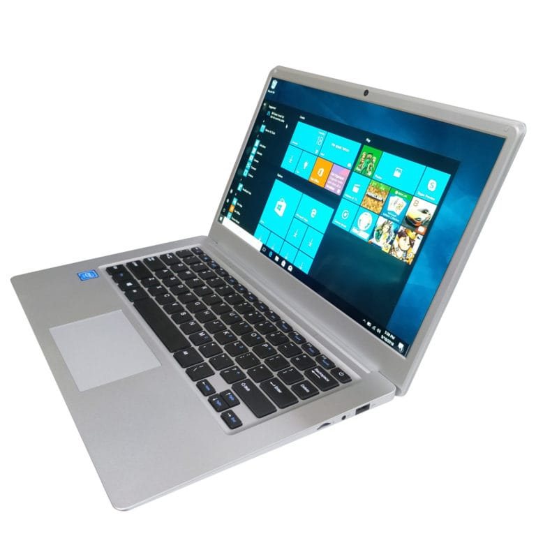 Laptop 15.6 Inch New Kids Learning Computers High Performance