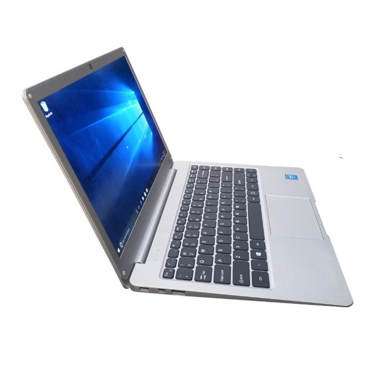 Mini Laptop 13.3 Inch Intel Windows10 New Version Slim Hot Sale