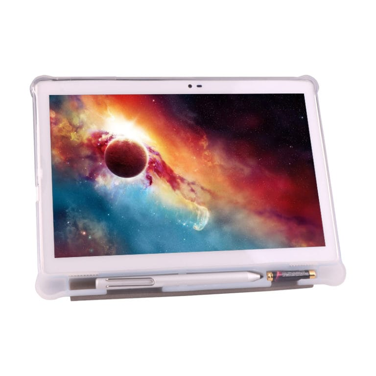 10-inch Tablet School Kids Education Android 8.0 MTK Active Stylus Writing Board New