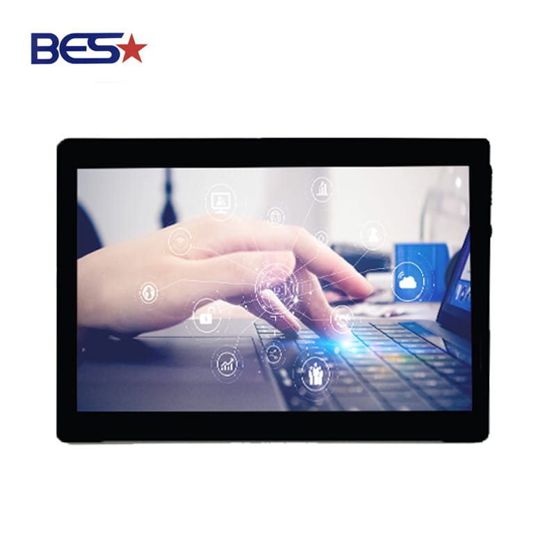 Car Tablet 10.1 inch G+G IPS Screen 16GB Vehicle Android 8.1 Popular Wholesale - Shenzhen Byelecs Technology Co., Ltd