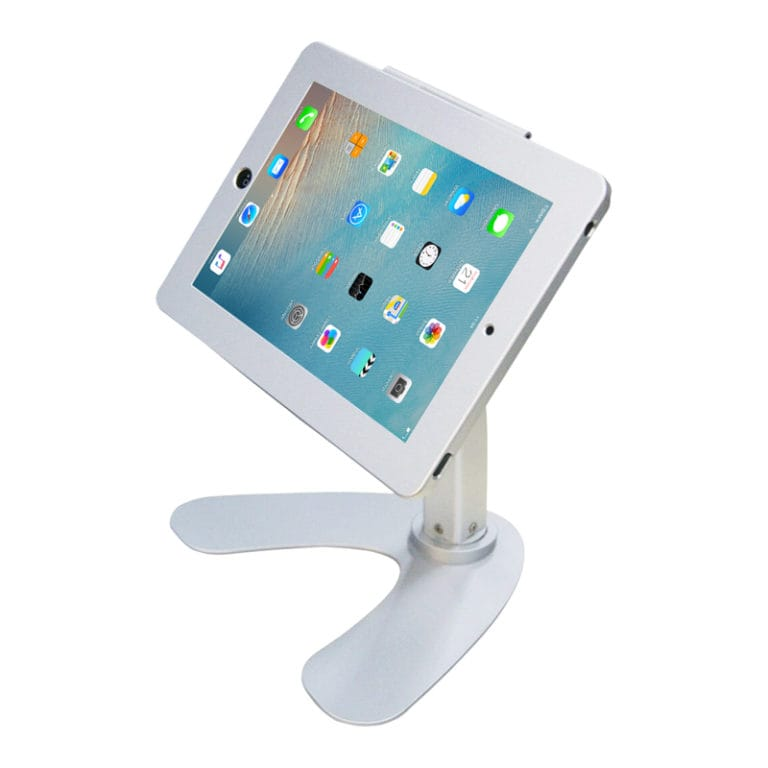 Tablet Holder Security Display Stand New Product Recommendation