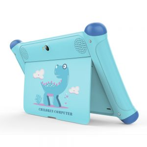 Cheap Childrens Tablets