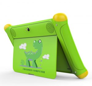 childrens learning tablet