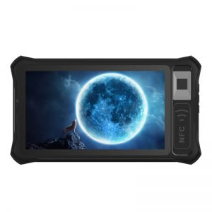 7 Rugged Tablet
